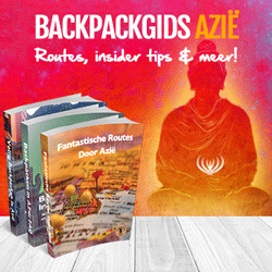 Backpackgids-Azie-banner