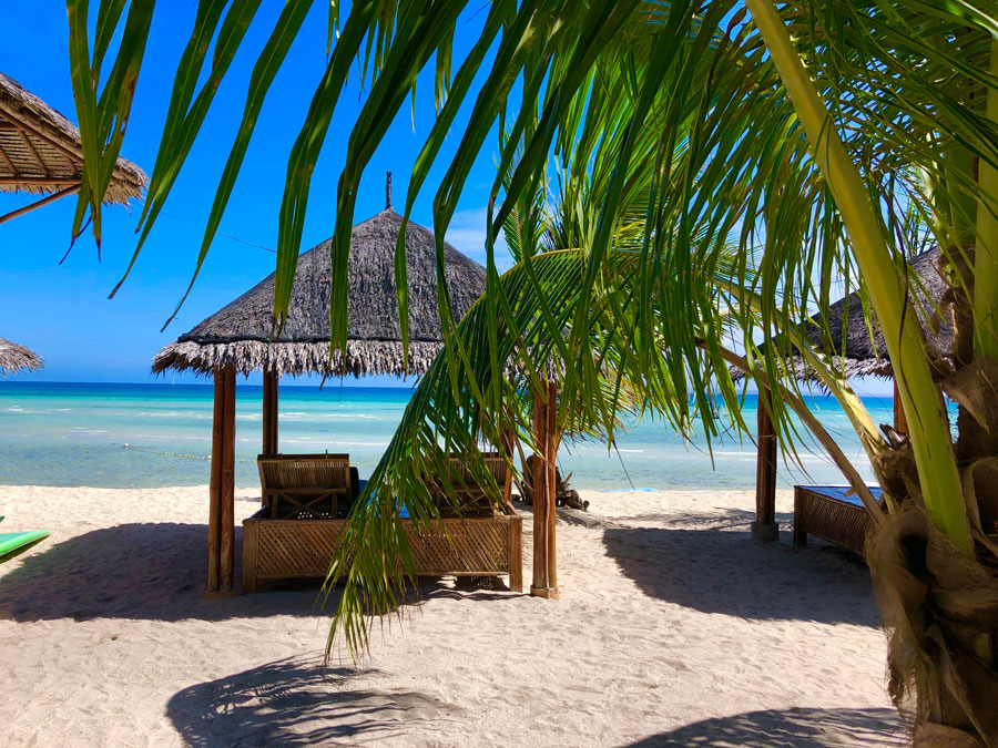 Amihan-Beach-Cabanas-Bantayan