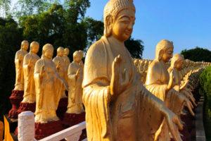 Fo-Guang-Shan-Buddha-Land-2