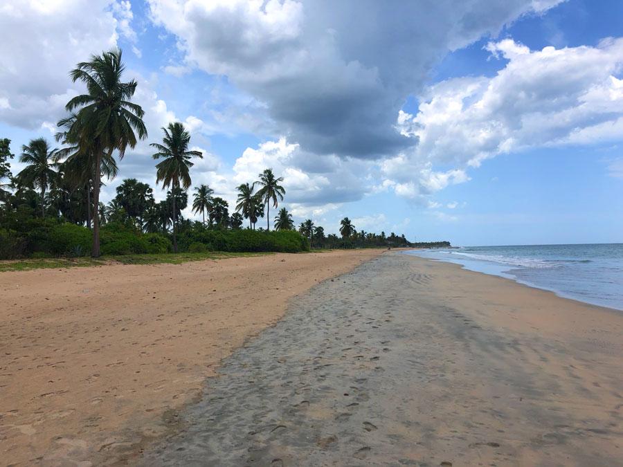 Nilaveli-Beach-2