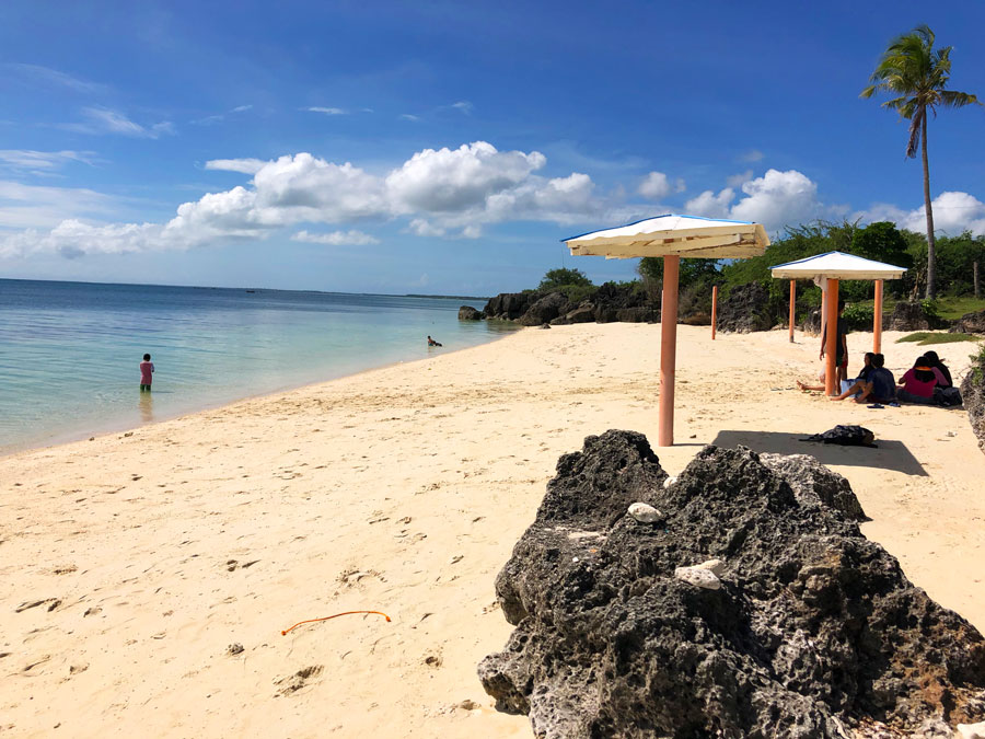 Paradise-Beach-Bantayan