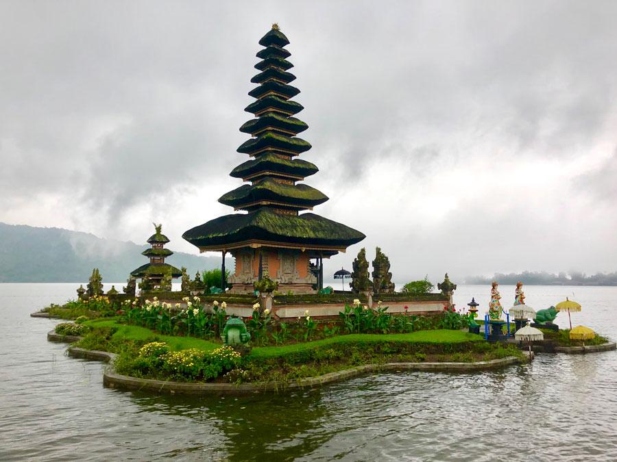 Pura-Ulun-Danu-Bratan-op-Bali