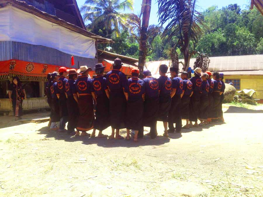 Tana-Toraja-Kollo-begrafenis-1