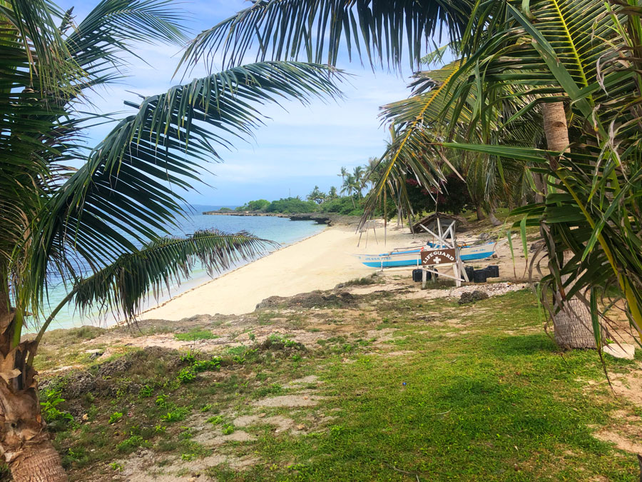 Virgin-Island-Bantayan