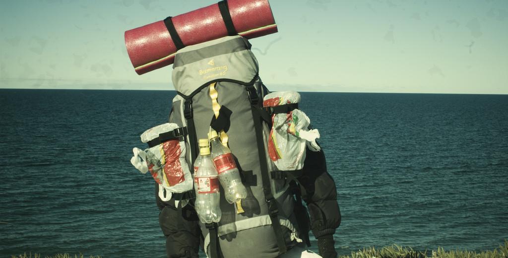 04ad862aafc Cruciale tips voor het kopen en inpakken van je backpack ...