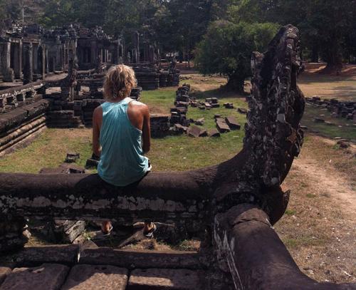 Ik-Angkor-Wat