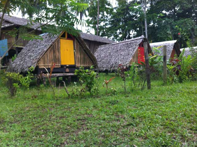 Longhouses-Tampat-Do-Aman