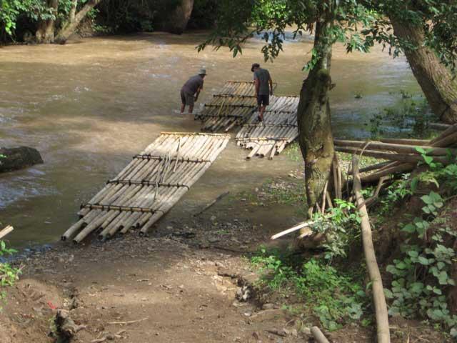 Jungletrek-Chiang-Mai-Bamboevlot