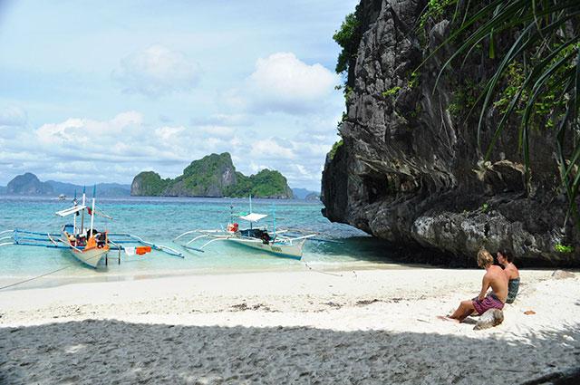 Filipijnen-eilandhoppen-el-nido