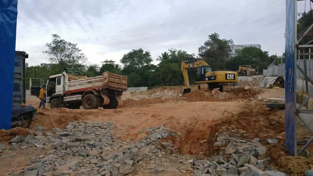 Victory-Hill-Sihanoukville