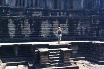 Ik Angkor Wat