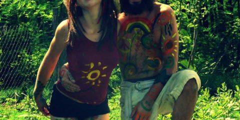 Craigslist dating Tijuana