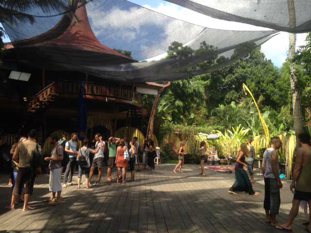 Yoga-Barn-Ubud