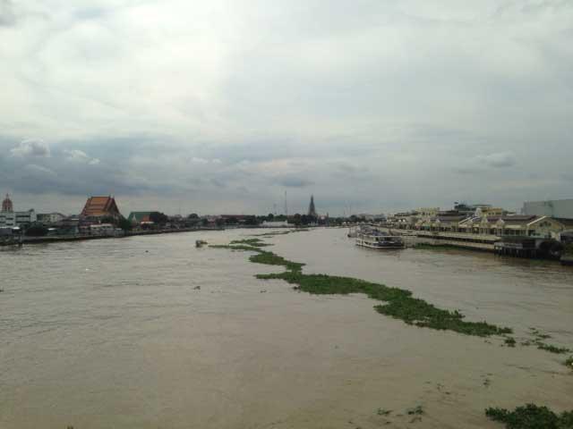 chao-phraya-rivier