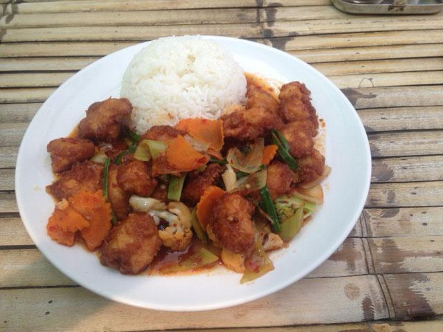 chicken-cashew-nut