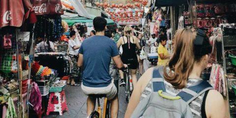 co-van-kessel-fietsen-bangkok