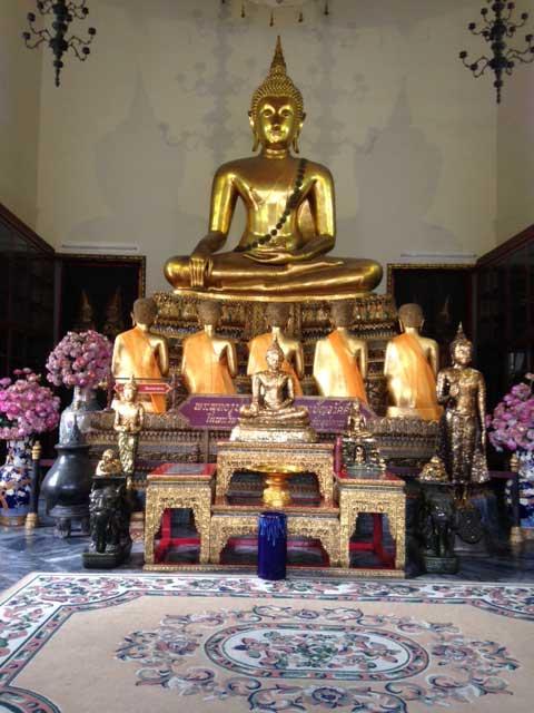 Gouden-Boeddha-Wat-Pho-2