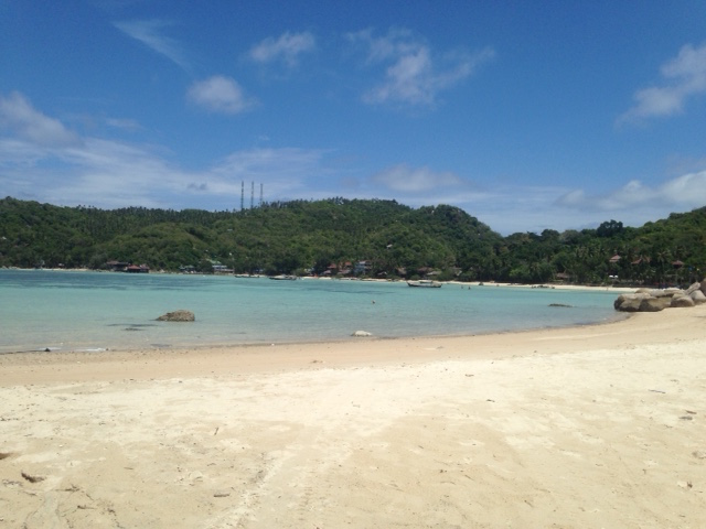taa-toh-beach-1