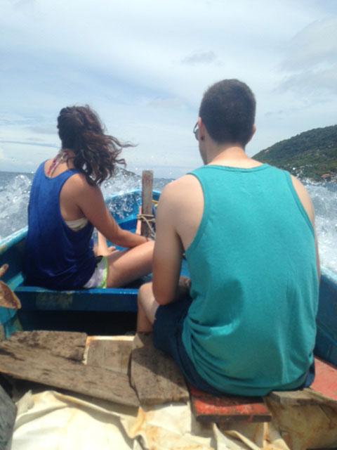 vissersboot-koh-nang-yuan