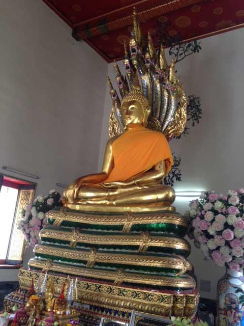 Wat-Pho-Boeddha-2