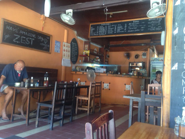 zest-coffee-bar-koh-tao-inrichting