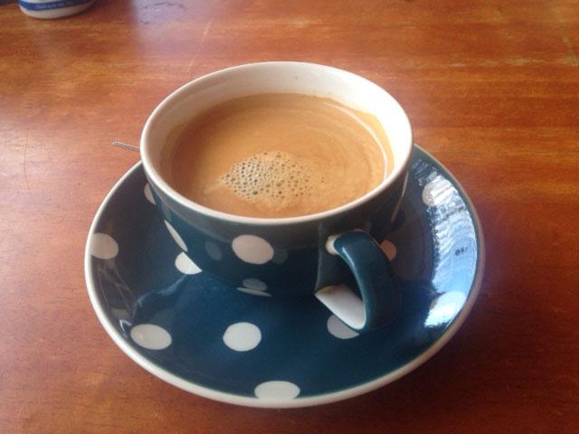 zest-coffee-bar-koh-tao