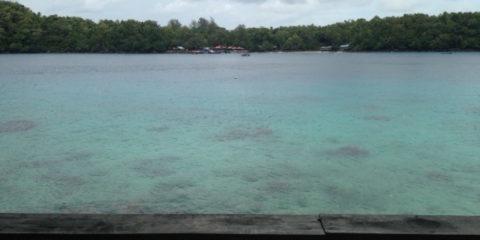 pulau-weh-uitzicht-vanuit-bungalow