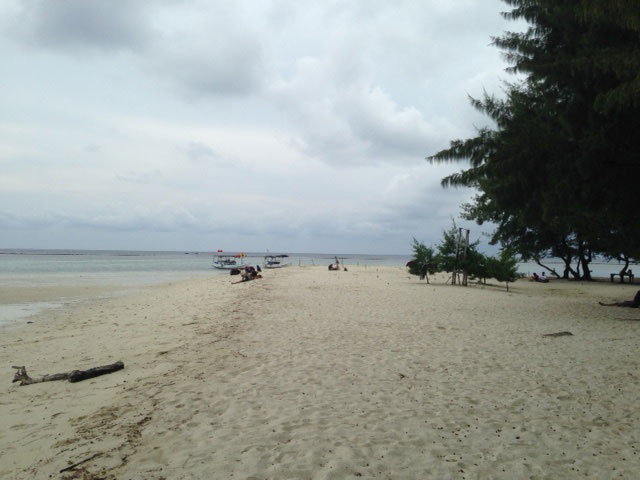 gleyang-island-strand