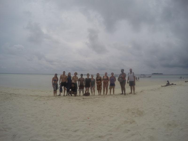 karimunjawa-groepsfoto