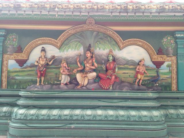 sri-maha-mariamman-tempel-10