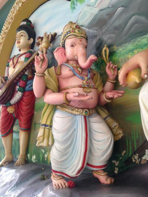 sri-maha-mariamman-tempel-11