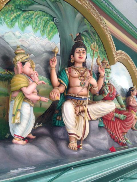sri-maha-mariamman-tempel-12