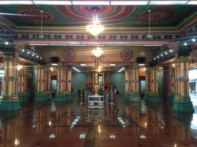 sri-maha-mariamman-tempel-13