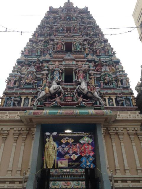 sri-maha-mariamman-tempel-14