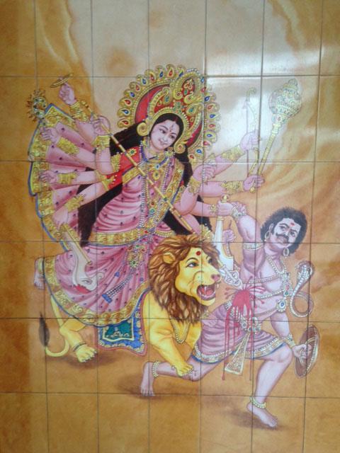 sri-maha-mariamman-tempel-2