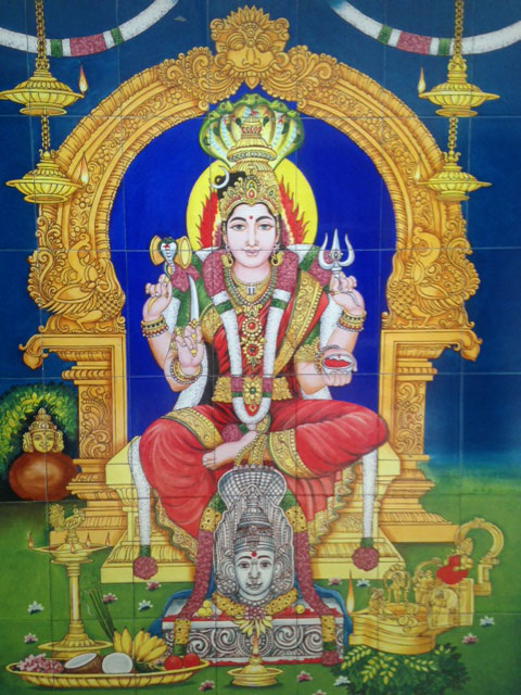 sri-maha-mariamman-tempel-3