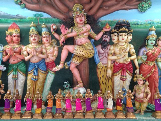 sri-maha-mariamman-tempel-4