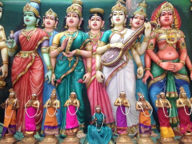 sri-maha-mariamman-tempel-5
