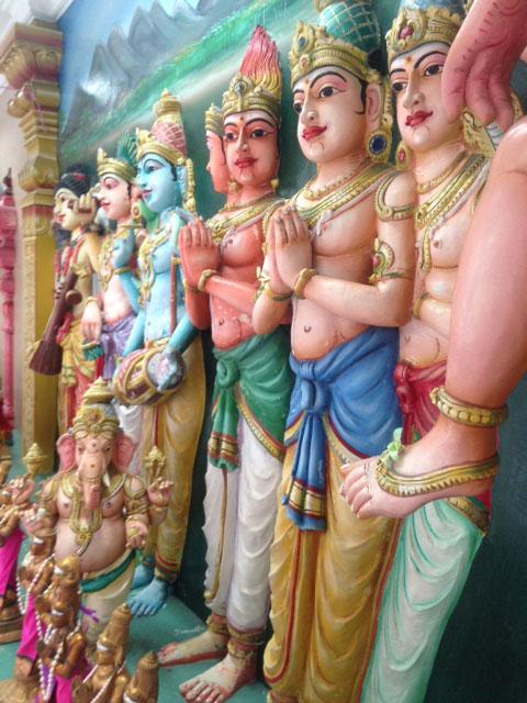 sri-maha-mariamman-tempel-6