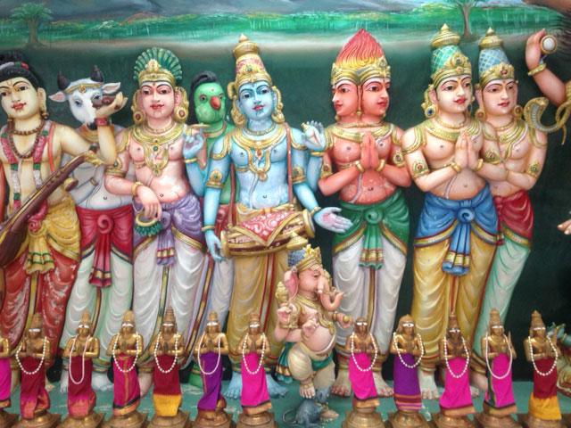 sri-maha-mariamman-tempel-8