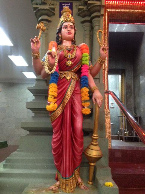 sri-maha-mariamman-tempel-9