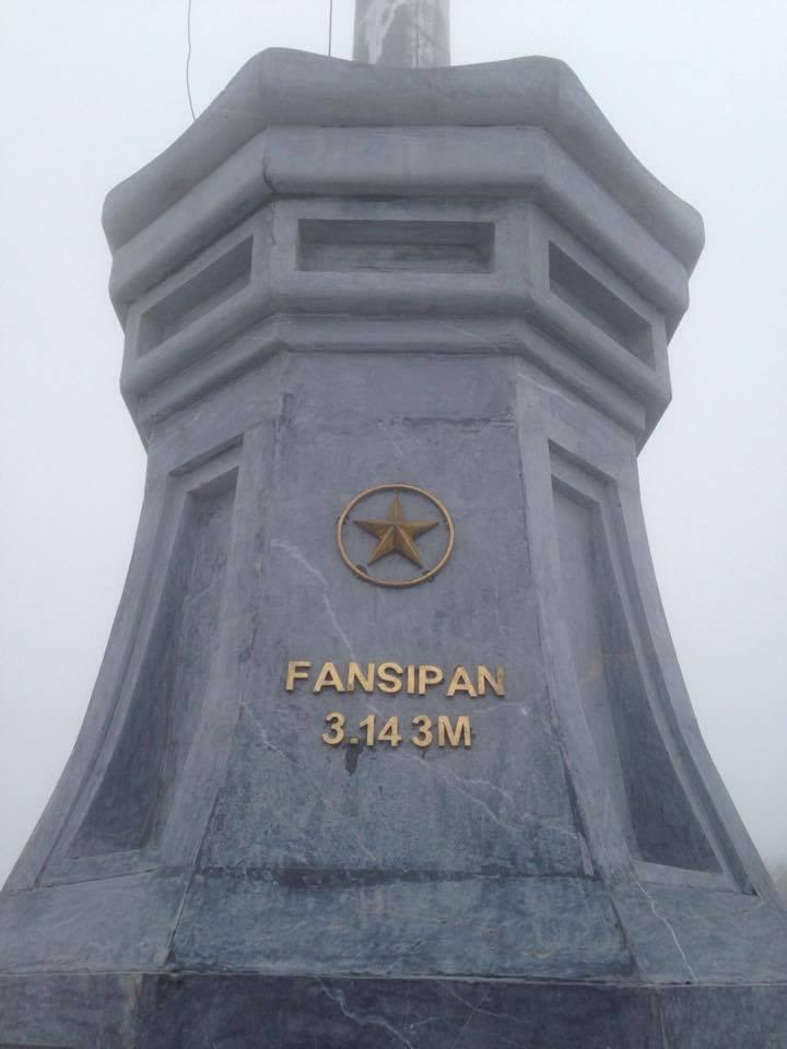 Fansipan 22