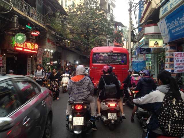 Hanoi-Old-Quarter-2