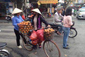 Locals-Hanoi