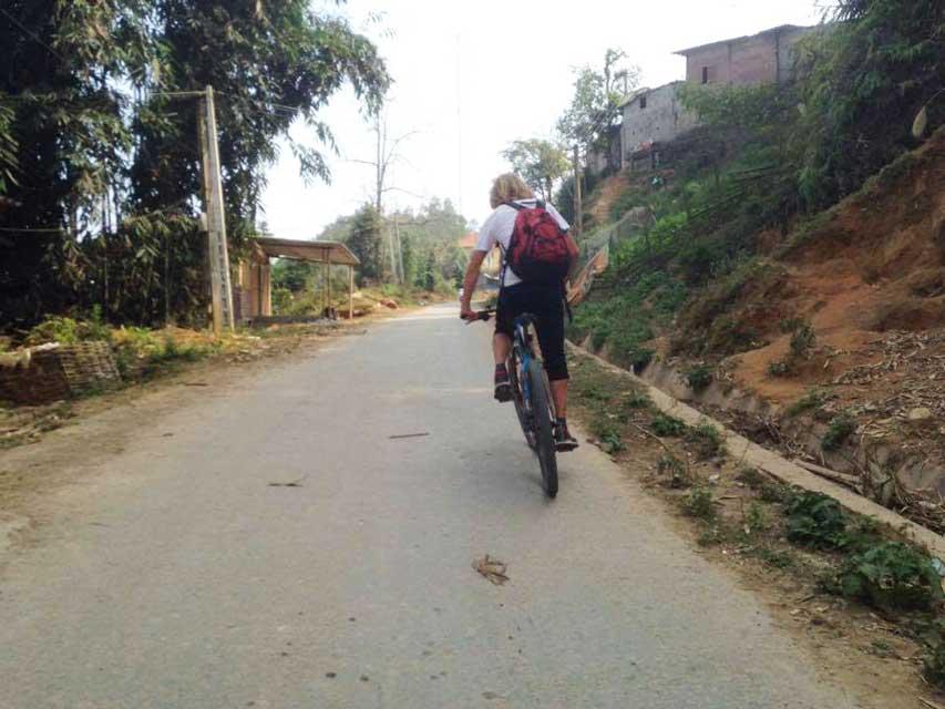 Mountainbike-Sapa-7