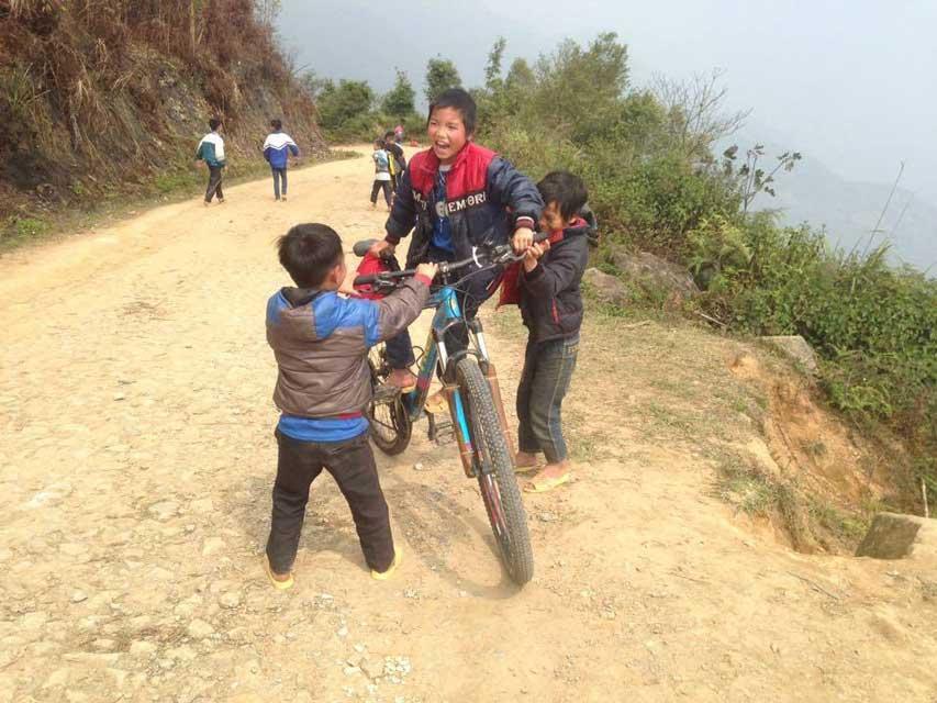 Mountainbiken-Sapa-6