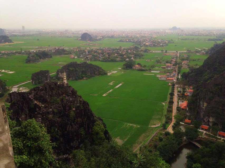 Mua-Caves-Viewpoint