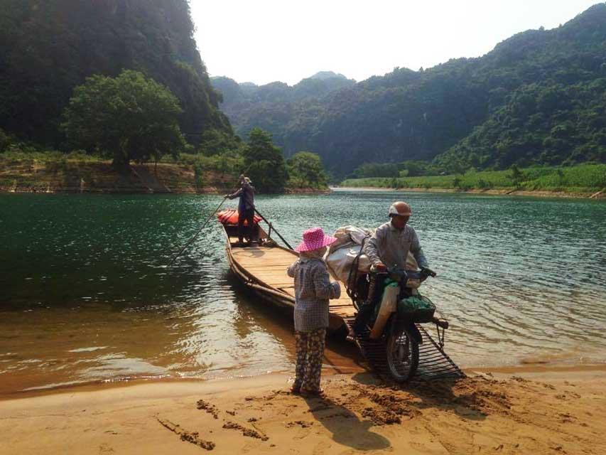 Phong-Nha-grotten-1