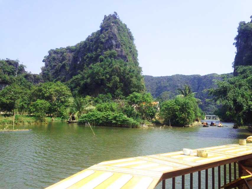 Tam-Coc-Bungalow-uitzicht