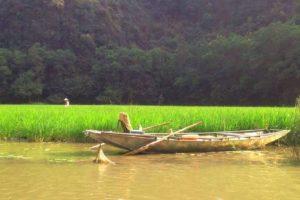 Tam-Coc-river-cruise